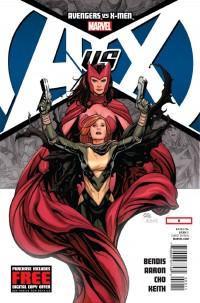 Avengers vs X-Men_0
