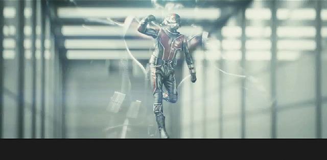ant-man-test-footage-2